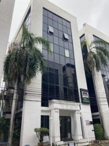 For RentOfficeLadprao101, The Mall Bang Kapi : RPJ197ให้เช่าพื้นที่ ออฟฟิศ ส่วนกลาง มีลิฟท์ โครงการวิสุทธานีลาดพร้าว101ใกล้เดอะมอลล์บางกะปิ