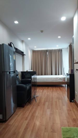 For RentCondoOnnut, Udomsuk : Condo for rent, Casa condo Sukhumvit 97 Line: condo5959