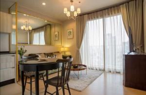 For RentCondoSukhumvit, Asoke, Thonglor : Condo for rent, HQ Thonglor