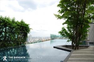 For SaleCondoLadprao, Central Ladprao : Life@ Ladprao 18 for sale, good price, 6,950,000 baht, 65 sq.m., 2 bedrooms, 2 bathrooms (105,xxx baht/sq.m.), if interested, contact 083-882-4256 Big.