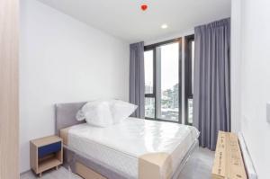เช่าคอนโดสุขุมวิท อโศก ทองหล่อ : ให้เช่า ห้องใหม่ ราคาถูก XT เอกมัย ราคา 15,000 บาท ขนาด 1 ห้อง 30 ตรม ติดต่อ 0869017364