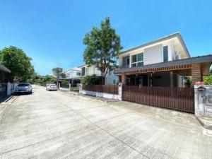 For SaleHousePinklao, Charansanitwong : ขาย บ้าน เดี่ยว 2 ชั้น โครงการ อินนิซิโอ 3 ปิ่นเกล้า วงแหวน ใกล้ เซ็นทรัล เวสต์เกต
