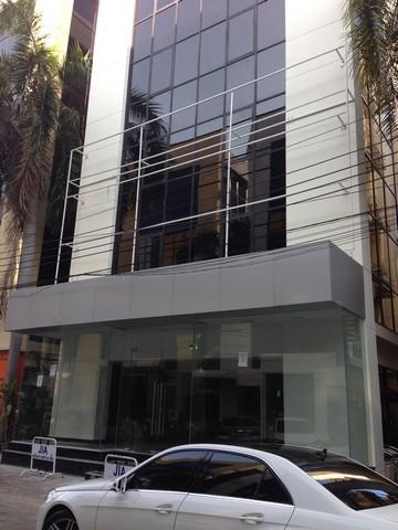 For RentHome OfficeLadprao101, The Mall Bang Kapi : ให้เช่าโฮมออฟฟิศ 6ชั้น 1200 ตร.ม.ย่านบางกะปิ ลาดพร้าว พร้อมลิฟท์ โครงการวิสุทธานี ลาดพร้าว 101/3 ใกล้เดอะมอลล์บางกะปิ