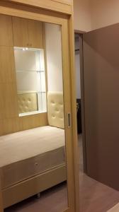 เช่าคอนโดอ่อนนุช อุดมสุข : ด่วนให้เช่า Ideo Mobi Sukhumvit ห้อง 45 ตร.ม มี 2 นอน ราคา 19,000 บาท