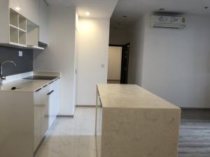 For SaleCondoOnnut, Udomsuk : 2 beds 2 baths 3 Parkings