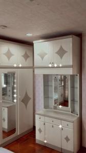 เช่าคอนโดราชเทวี พญาไท : ✨Pathumwan Resort ให้เช่า 2 ห้องนอน 1 ห้องน้ำ 50 ตร.ม.ราคา 18,000 บาท/เดือน เฟอร์ครบพร้อมอยู่ใกล้ BTS พญาไท!✨