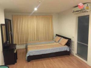 For RentCondoRama 8, Samsen, Ratchawat : Condo for rent, Lumpini Place Rama 8.