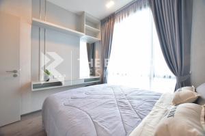 เช่าคอนโดลาดพร้าว เซ็นทรัลลาดพร้าว : 🌟 <เช่า> Whizdom Avenue Ladprao 🌟 2ห้องนอน 2ห้องน้ำ 53 ตร.ม. ชั้นสูง วิวไม่บล็อค ตกแต่งสวยมาก ทิศเหนือ ไม่ร้อน ติดMRTลาดพร้าว ปล่อยเช่า 28,000 บาทต่อเดือน