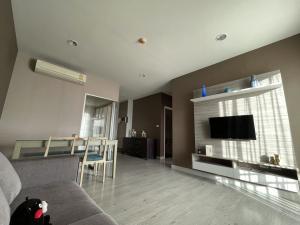 เช่าคอนโดนวมินทร์ รามอินทรา : Chamber Ramindra (SC ASSET) 2 ห้องนอน ให้ฟีลเหมือนอยู่บ้าน 🔥 For Rent & Sale 🔥