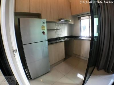For RentTownhousePattanakan, Srinakarin : Townhome for rent near Pattanakarn20 Arden Pattanakarn corner corner