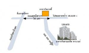 For RentCondoRatchadapisek, Huaikwang, Suttisan : Ratchada Orchid Price 7,000 baht ❗️❗️FLASH SALE❗️❗️ Room available, add Line, Line ID: @condobkk (with @ too)