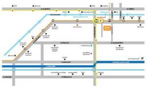 For RentCondoRamkhamhaeng, Hua Mak : Plum Condo Ramkhamhaeng 60 price 9,000 baht ❗️❗️FLASH SALE❗️❗️ Room available, add Line, Line ID: @condobkk (with @ too)
