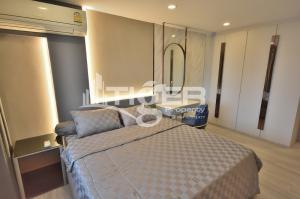 For RentCondoSukhumvit, Asoke, Thonglor : MSCR90 3-bedroom condo for rent at Royal Castle Sukhumvit 39