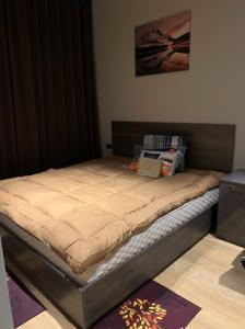 เช่าคอนโดสุขุมวิท อโศก ทองหล่อ : Condo for rent : The FINE Bangkok Thonglor-Ekamai  - BTS Ekkamai(AS-02) (ให้เช่าคอนโด เดอะ ฟายน์ แบงค็อค ทองหล่อ-เอกมัย (AS-02)
