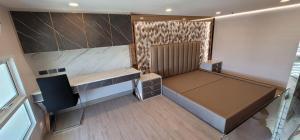 เช่าคอนโดสุขุมวิท อโศก ทองหล่อ : ให้เช่า 59 Heritage Sukhumvit Penthouse Duplex
