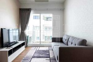 เช่าคอนโดสุขุมวิท อโศก ทองหล่อ : For Rent 59 Heritage Sukhumvit (38 sqm.)