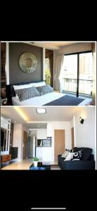 For RentCondoSukhumvit, Asoke, Thonglor : Condo for rent at Le Cote Sukhumvit soi 14.