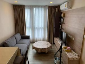 For RentCondoOnnut, Udomsuk : Condo for sale and rent Moniiq Sukhumvit 64 **Moniiq Sukhumvit 64 Condo for sale and rent**