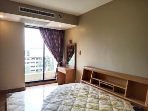 For SaleCondoSathorn, Narathiwat : Luxury!!! 1 beds, 49 sq.m.  14th floor Condo Supalai Lite