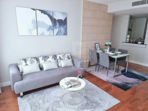 For RentCondoSukhumvit, Asoke, Thonglor : For Rent Siri Residence (Sukhumvit 24) (93 sqm.)