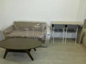 For RentCondoSiam Paragon ,Chulalongkorn,Samyan : For Rent Ideo Q Chula-Samyan (25 sqm.)
