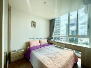 For RentCondoRatchadapisek, Huaikwang, Suttisan : *** (2 Bedroom) Condo for rent : Noble Revolve Ratchada 2***