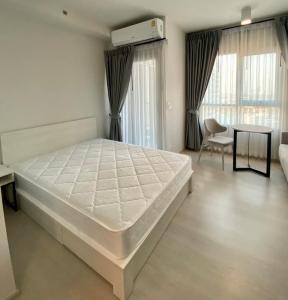 For RentCondoBang Sue, Wong Sawang : Condo for rent Chapter One Shine Bangpo