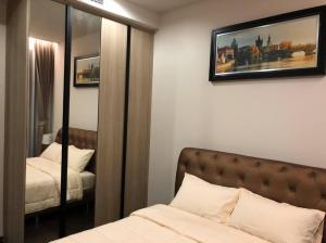 For RentCondoSukhumvit, Asoke, Thonglor : For The XXXIX by Sansiri 2 Bedrooms