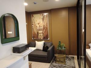 For RentCondoRangsit, Patumtani : KAVE คอนโด ตรงข้าม ม กรุงเทพ ตึก A