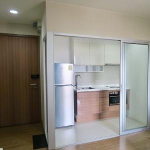 For RentCondoSathorn, Narathiwat : Condo for rent Fuse condo Chan-Sathorn, 7th floor.
