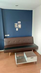 For RentCondoNawamin, Ramindra : Condo for rent, Lumpini Ramintra, Lat Pla Khao Phase 2