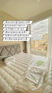 For RentCondoSukhumvit, Asoke, Thonglor : Rent/Sell 25000 Baht/month