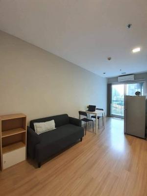 For RentCondoSiam Paragon ,Chulalongkorn,Samyan : Condo for rent at CU Terrace Chula Line: condo5959