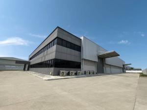 For SaleFactoryLadkrabang, Suwannaphum Airport : Factory for Sale (Factory for Sale) near Suvarnabhumi Airport