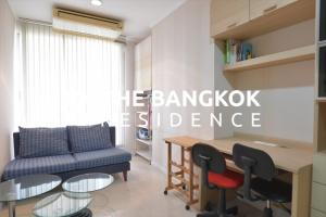 For SaleCondoRatchathewi,Phayathai : 💥Very urgent sale💥 Condo Pathumwan Resort, 2 bedrooms, 2 bathrooms, only 5.8 million baht, condo near Phayathai BTS, in the heart of the city, near Siam. Ready to move in today +++