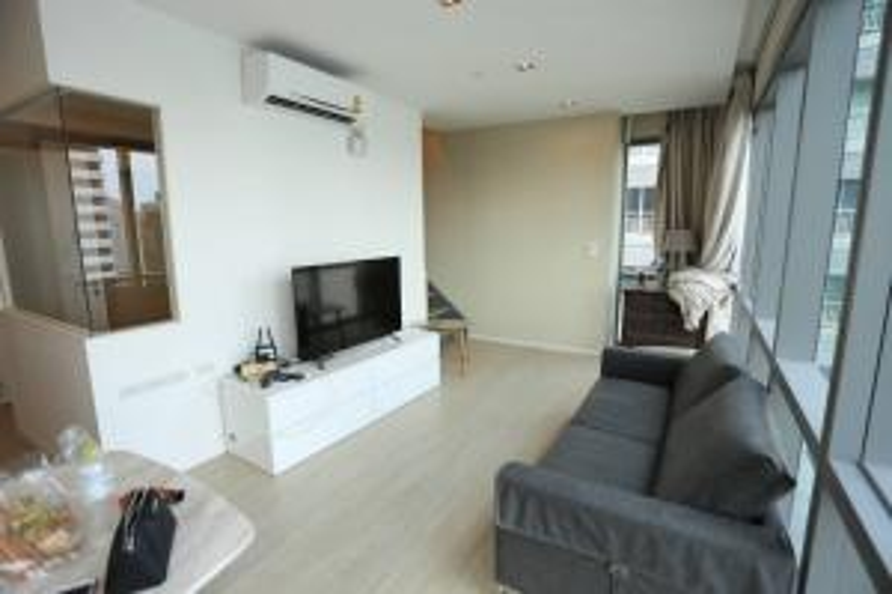For RentCondoSukhumvit, Asoke, Thonglor : For Rent { 2 Bedroom 2 Bathroom 98 Sq.m } : 40,000 - !!!!!!!!