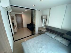 For RentCondoOnnut, Udomsuk : ‼️For rent, very good price!!️ Condo The Niche Mono Sukhumvit 50