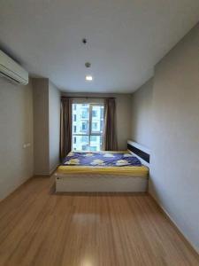 For RentCondoSiam Paragon ,Chulalongkorn,Samyan : Condo for rent, Cu Terrace BA21_07_160_05, furniture, electrical appliances, price 19,899 baht.
