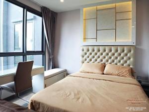 For RentCondoRatchathewi,Phayathai : Condo for rent: Ideo Q Siam-Ratchathewi