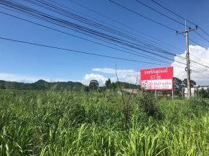 For SaleLandPattaya, Bangsaen, Chonburi : ขายที่ดิน ทำเลดี เหมาะสำหรับสร้างธุรกิจ บางละมุง จังหวัดชลบุรี