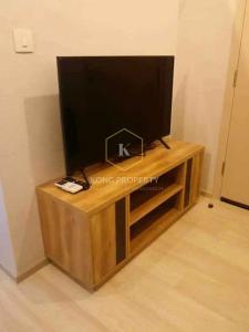 For RentCondoPinklao, Charansanitwong : Condo for rent, Life Pinklao, 1 bedroom 1 bathroom.