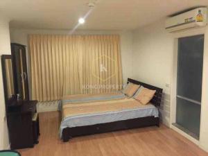 For RentCondoRama 8, Samsen, Ratchawat : For rent Lumpini Place Rama 8 , 1 bedroom.