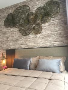For RentCondoSapankwai,Jatujak : Condo for rent, The Line Jatujak-Mochit BA21_07_166_05, beautiful room, complete electrical appliances, price 19,999 baht.