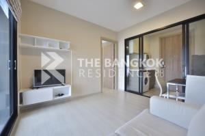 For SaleCondoRama9, RCA, Petchaburi : FREE ALL CONDOLETTE MIDST RAMA9 35sq.m Floor 30+, much cheaper than the market, 4.7MB