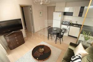 For RentCondoSukhumvit, Asoke, Thonglor : For Rent HQ Thonglor (42 sqm.)