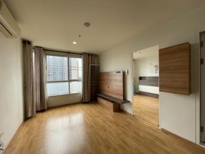 ขายคอนโดพัฒนาการ ศรีนครินทร์ : ดีลพิเศษ 🔥 U Delight Residence Pattanakarn-Thonglor / 1 Bedroom (FOR SALE) , ยู ดีไลท์ เรสซิเดนซ์ พัฒนาการ-ทองหล่อ / 1 ห้องนอน (ขาย) Palm475