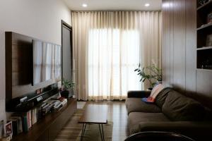 ขายคอนโดอ่อนนุช อุดมสุข : For Sale/Rent Wyne by Sansiri (35 sqm.)