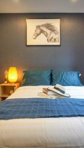For RentCondoOnnut, Udomsuk : 🟢R926 Condo for rent, Zenith Place, Sukhumvit 42, near BTS Ekkamai.
