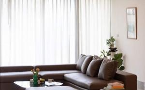 เช่าคอนโดอ่อนนุช อุดมสุข : Seven Place Residences