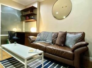 For RentCondoRama9, RCA, Petchaburi : ให้เช่า Lumpini place พระราม 9ค่าเช่า 11,000 บาท/เดือน